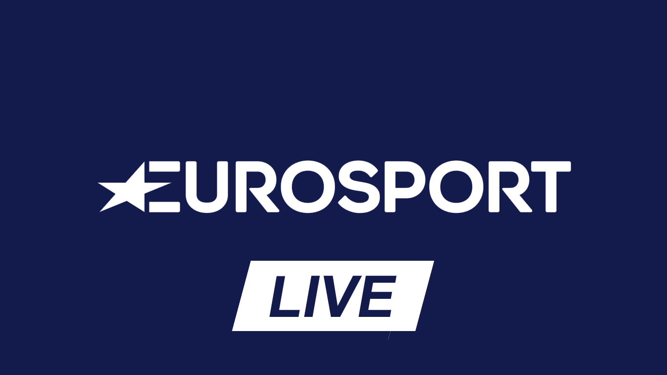 eurosport 2 france live streaming gratuit. Black Bedroom Furniture Sets. Home Design Ideas