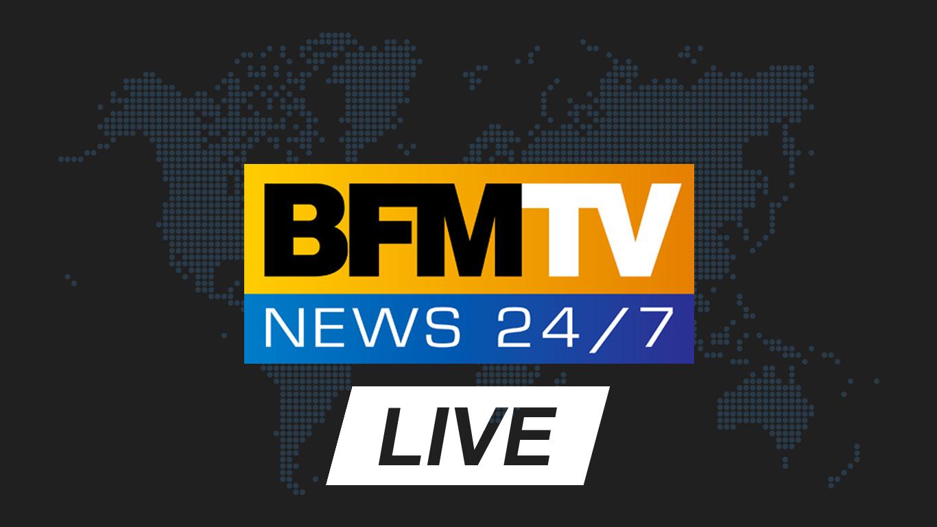 film porno streaming gratuit annonce