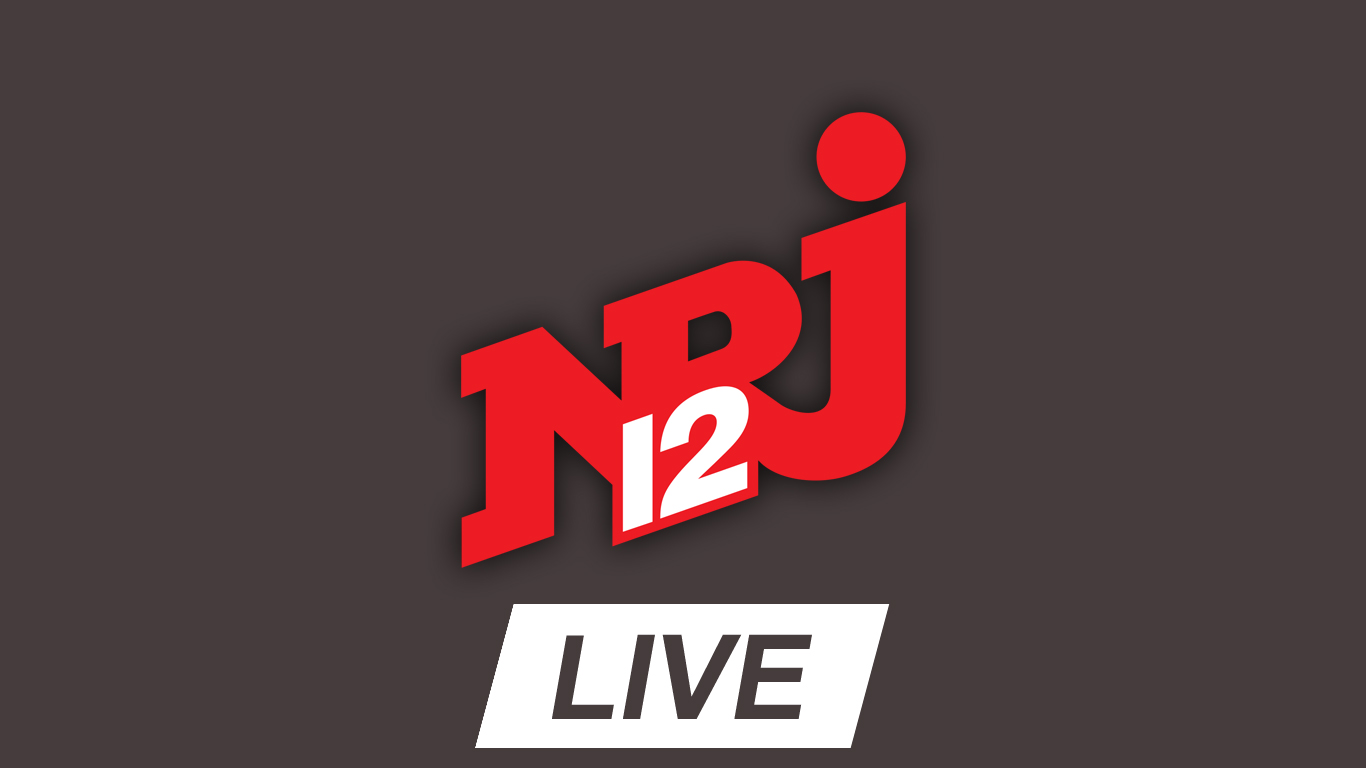 regarder nrj12 en direct hd et replay gratuit nrj12 live. Black Bedroom Furniture Sets. Home Design Ideas