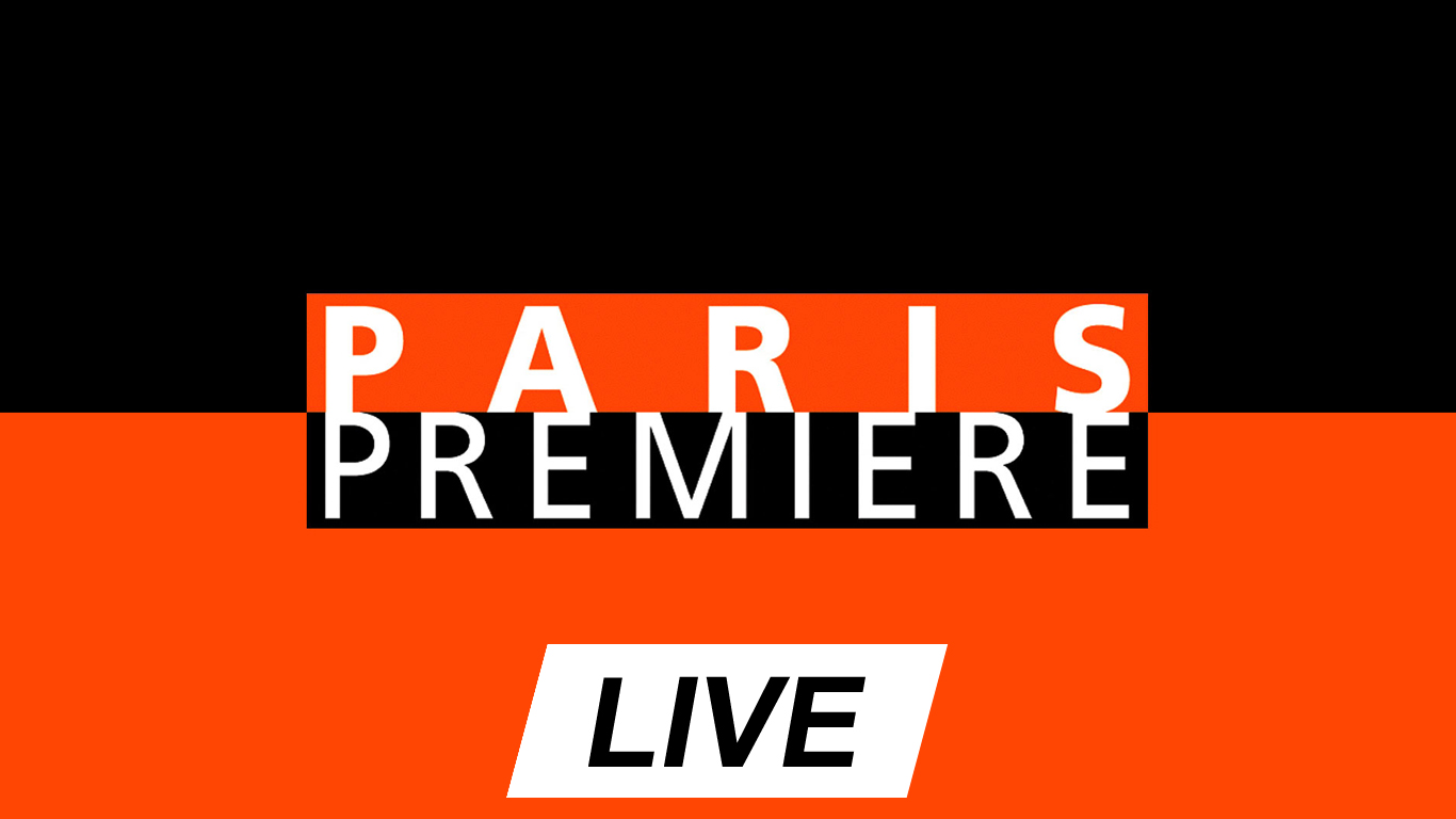 regarder paris premi re en direct sur internet live streaming. Black Bedroom Furniture Sets. Home Design Ideas