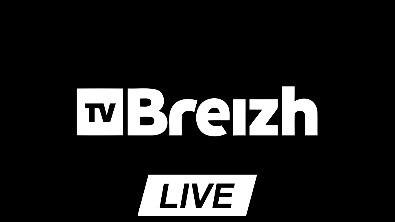 TV Breizh live streaming